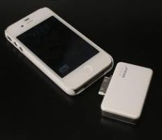 iPhone Spare Battery Supplier