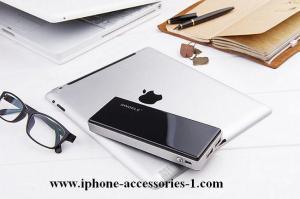 iPad battery extender